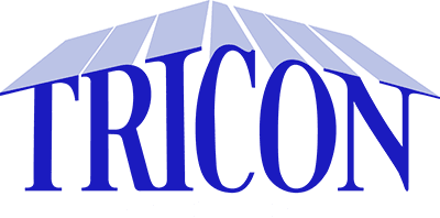 Tricon Roofing Inc.